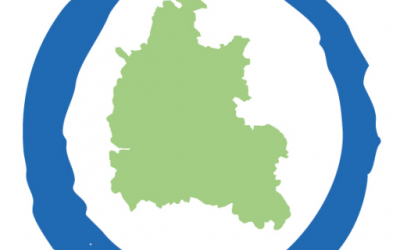 Oxfordshire Plan 2050 consultation coming soon
