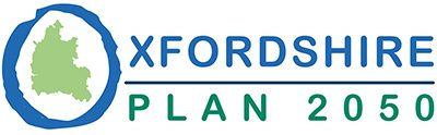 Oxfordshire Plan 2050 Covid-19 update