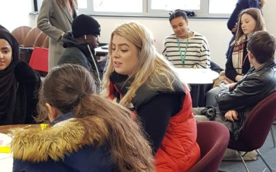 Tackling housing crisis top priority for Oxford college students